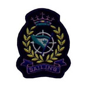 emblema-brasao-brasao-03-def