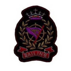 emblema-brasao-brasao-05-def
