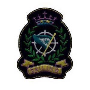emblema-brasao-brasao-1-def