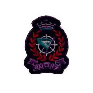 emblema-brasao-brasao-pm-04-def