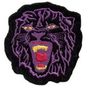 emblema-cabeca-de-leao roxo-02-def