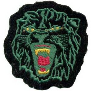 emblema-cabeca-de-leao verde-def