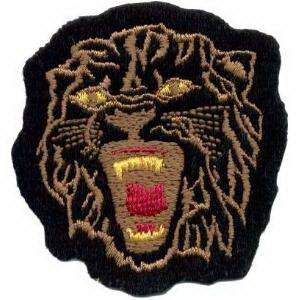 emblema-cabeca-leao-def