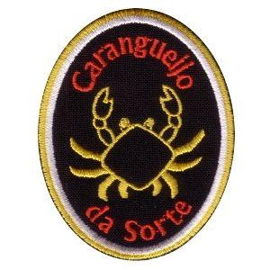 emblema-caranguejo-da-sorte-def