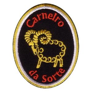 emblema carneiro da sorte.def