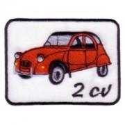 emblema carro 2 cv vermelho.def