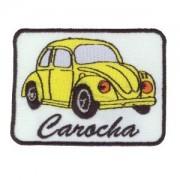 emblema-carro-carocha-amarelo-def