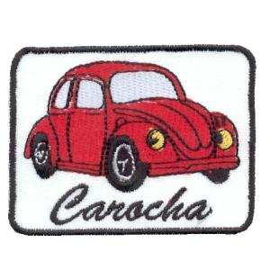 emblema carro carocha vermelho.def