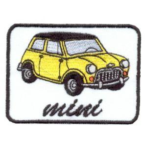 emblema-carro-mini-amarelo-def