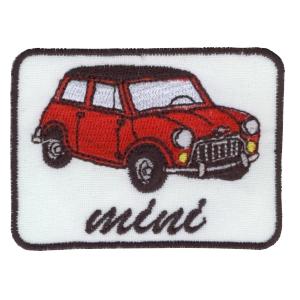 emblema carro mini vermelho.def