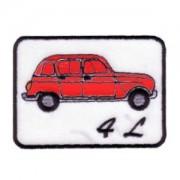 emblema-carro-renaut-4l-vermelho-def