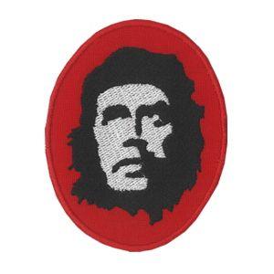 emblema-cheguevara-def