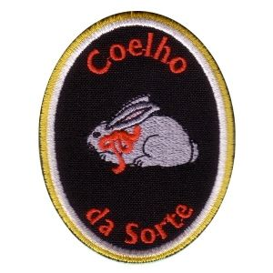 emblema-coelho-da-sorte-def