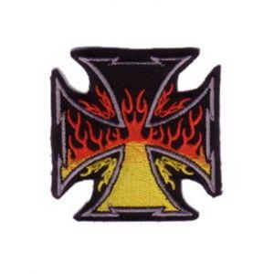 emblema-cruz-chamas-medio-def