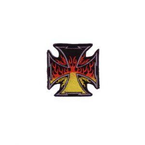 emblema-cruz-chamas-pequeno-def