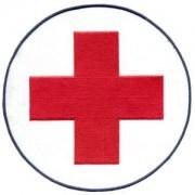 emblema cruz vermelha circular.def