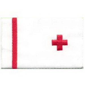 emblema-cruz-vermelha-divisa-1-risca-def