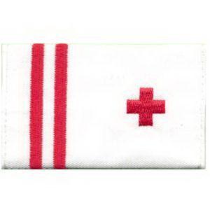 emblema-cruz-vermelha-divisa-2-riscas-def