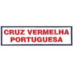 emblema-cruz-vermelha-portuguesa-grande-def