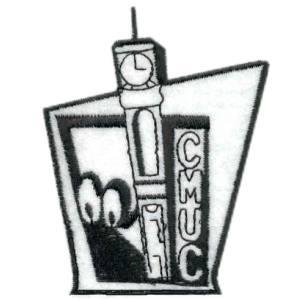emblema curso Cmuc.def