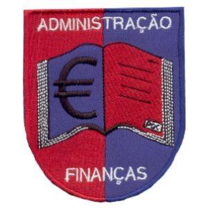 emblema-curso-administracao-e-financas-def
