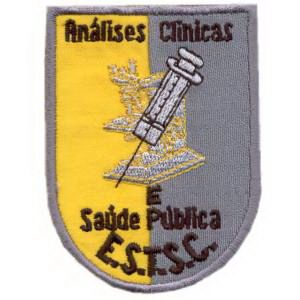 emblema-curso-analises-clinicas-def