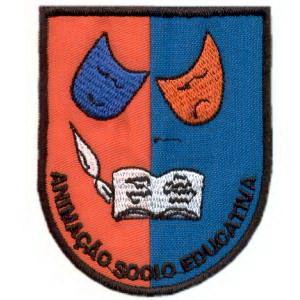 emblema-curso-animacao-socio-educativa-def
