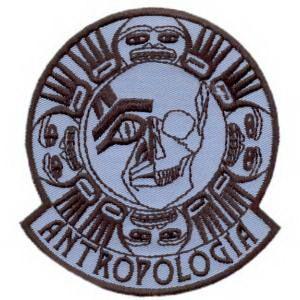 emblema-curso-antropologia-def