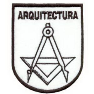 emblema-curso-arquitectura-def
