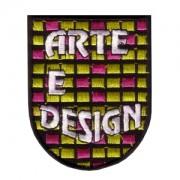 emblema curso arte e design.def