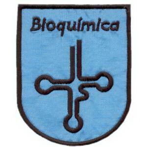emblema-curso-bioquimica-def