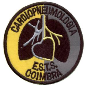 emblema curso cardiopneumologia.def