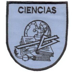 emblema-curso-ciencias-def