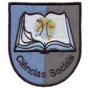 emblema-curso-ciencias-sociais-def