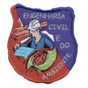 emblema-curso-engenharia-civil-e-do-ambiente-def
