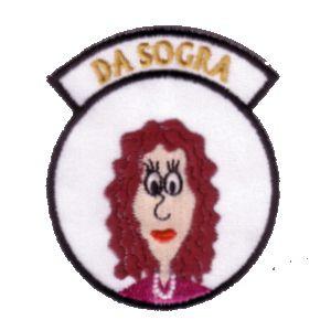 emblema-da-sogra-def
