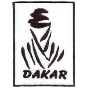 emblema-dakar-rectangular-def