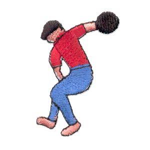 emblema-desporto-baseball-jogador-def
