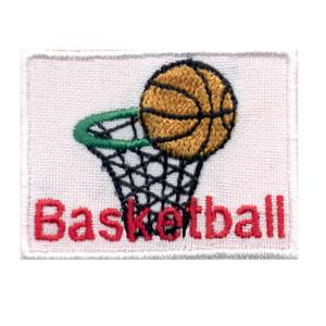 emblema desporto basketball.def