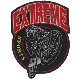 emblema-desporto-big-extreme-def