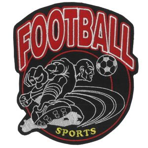 emblema-desporto-big-football-def