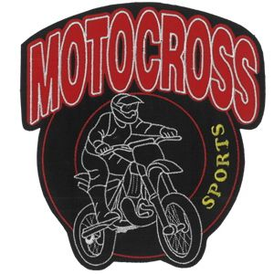 emblema-desporto-big-motocross-def