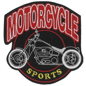 emblema-desporto-big-motorcycle-def