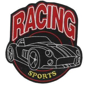 emblema desporto big racing.def