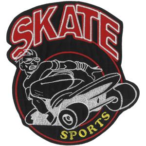emblema desporto big skate.def