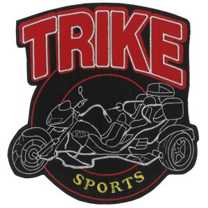 emblema desporto big trike.def