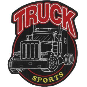 emblema desporto big truck.def
