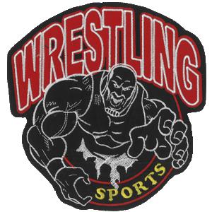 emblema desporto big wrestling.def