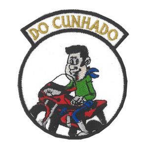 emblema do cunhado.def
