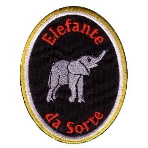 emblema-elefante-da-sorte-def
